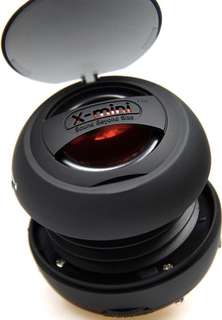 X-Mini v1.1 Capsule Speaker