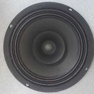 Speaker 6.5 inch
