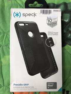 """Speck Superior Slim Protection for 5"""" Smartphone"""