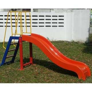 Osaka slide