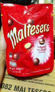 SALE  LIMITED ONLY  MALTESERS  @ 185.00
