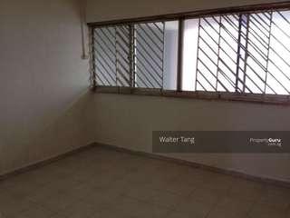 559 Jurong West Street 42