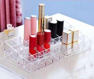 36 lipstick holder