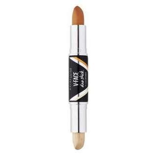 Maybelline V-Face Duo Stick Contour + Highlight Cream