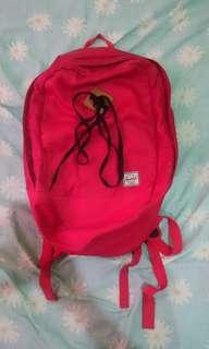 Backpack herschel ripstop (ada minus)