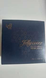 UGB Jelly Cover CC Cushion