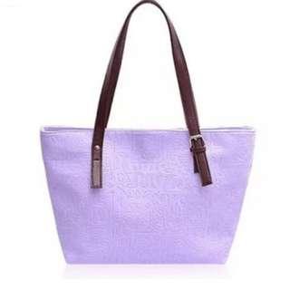 Pippa Bag