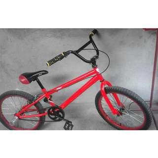 20'' AVP (BMX Bike)