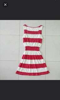 East Village Sleeveless dress