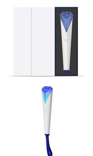 [RS] SUJU OFFICIAL LIGHTSTICK
