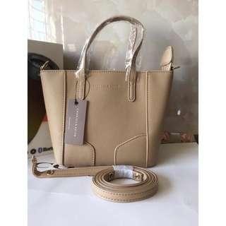 Charles & Keith Small Handbag / Sling
