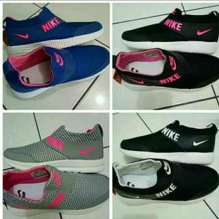 Nike Slip On For Man/women
