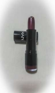Nyx Violet Ray LSS 561