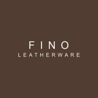 Fino bag LOOKING FOR