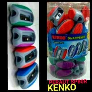 Peruncing kenko sp80r