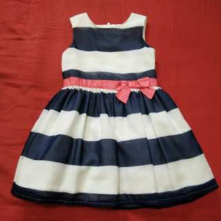 Girl Dresses (KolPri)