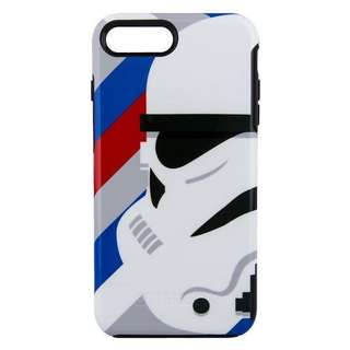 Otterbox iPhone 7 Star Wars - case (Special Edition)
