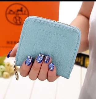Affordable wallet