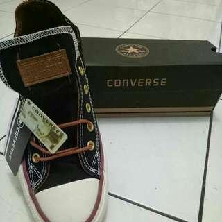 Converse Premium