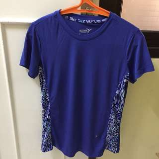 active old navy top ORIGINAL
