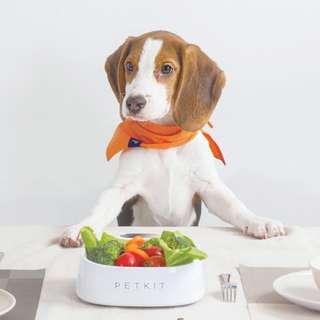 PETKIT - Smart Pet Feeding Bowl