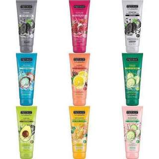 Freeman mask all varian