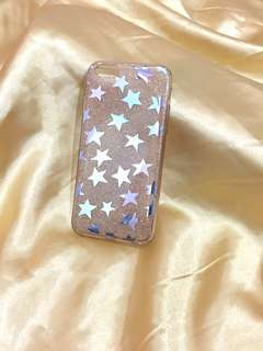 Star case IPHONE6