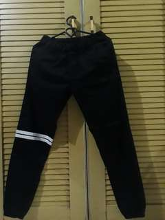 Jogger Pants-UNISEX (include ongkir)