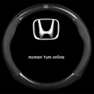 Honda Steering Wheel Cover