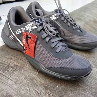 Nike air max for man good Quality made in vietnam