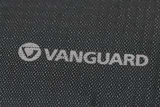 tas camera  vanguard (ori)