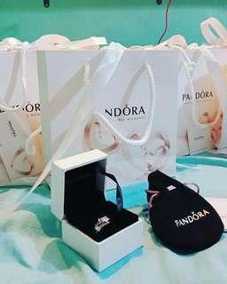 Pandora Ring ✨💍