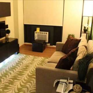 Gramercy Residences, 1 Bedroom for Sale (Ref. Code CSD12632)