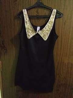 Dress/long blouse