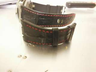 Audemars piguet watch strap oem