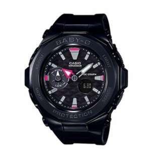 BGA-225G-1ADR BGA-225G-1A BGA-225G-1 Casio Baby-G watch