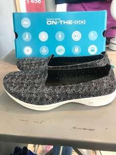 🚚 (全新商品)SKECHERS H2GO系列水鞋 女鞋 尺碼:8號 (腳長25cm)