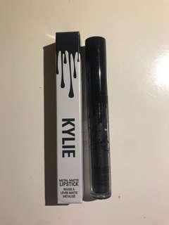 Kylie Cosmetics Kymajesty Liquid Lip