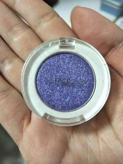 The face shop Eyeshadow