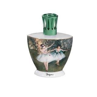 Lampe Berger Lamp - Degas