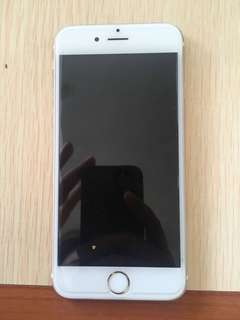 Iphone 6s 64 Gb (Phase ll)