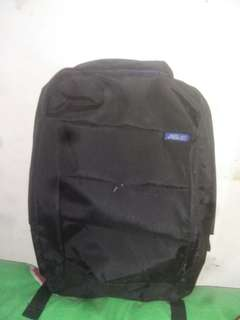Ransel laptop asus