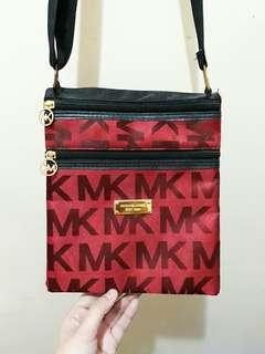 MK Sling Bag Replica