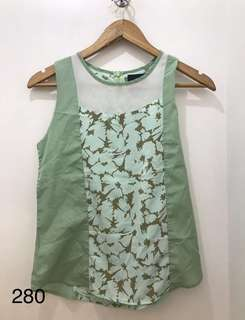 Plains and Prints- Cash on Delivery