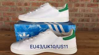 Unisex Adidas Stan Smith shoes