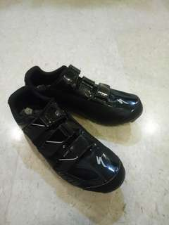 Specialized Sport Shoes - SPD SL