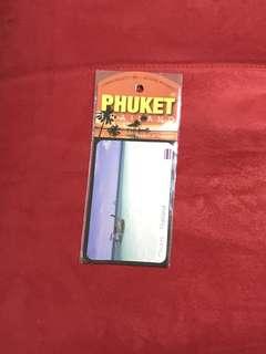 Phuket Magnet