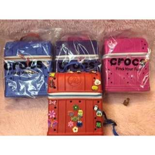 BACKPACK FOD KIDS