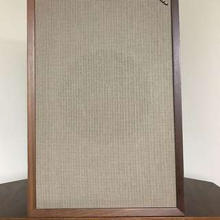"""Tannoy Monitor Gold 10 """""""