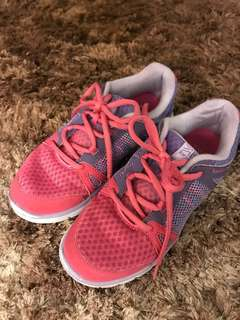 Karrimor Duma2 Running Shoe